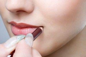 9 Best Lipstick Tips