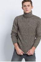 pulover-cu-guler-ridicat-pentru-barbati-6