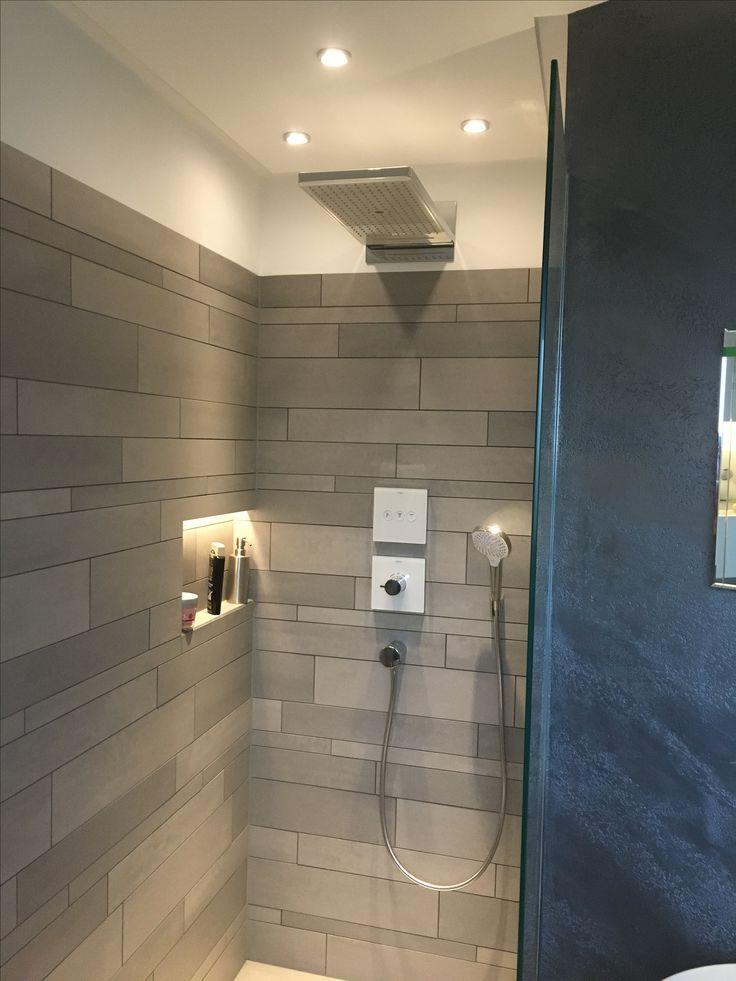 19 best badkamer images on pinterest bathroom bathroom designs mosa fliesen terra tones im rahmen einer farbe entfaltet sich eine palette subtiler heller ppazfo