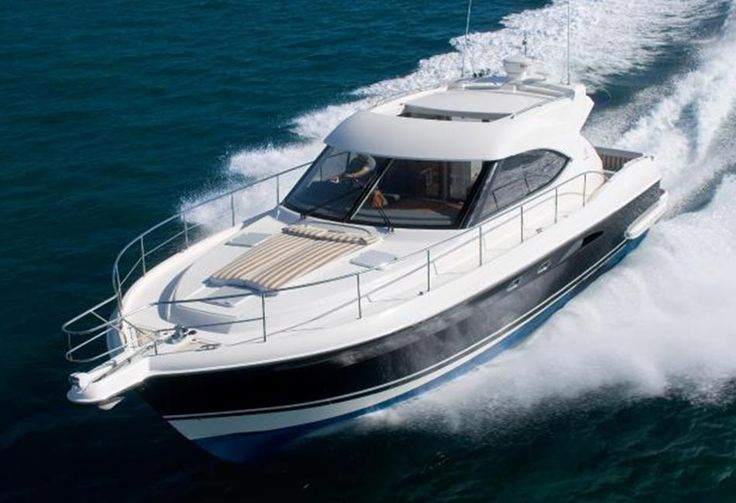 Sydney Harbour Yacht Cruise, Private Charter