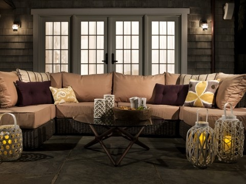 ... Furniture Store, Featuring High Quality Sacs, Sectionals, Bean Bags And Bean  Bag Chairs. LoveSac Sactionals Make The Perfect Home Theater Furniture.