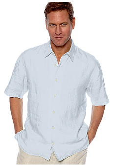Tommy Bahama® Beachy Breezer Shirt