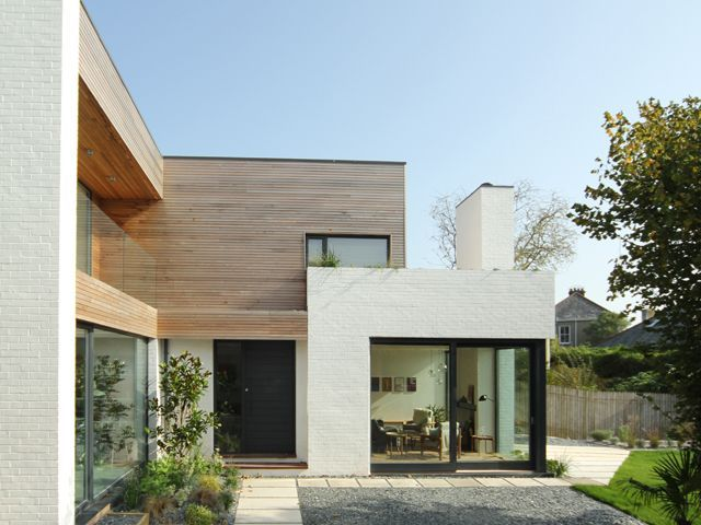 kathryn_tyler house exterior