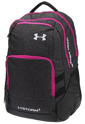 Under Armour Camden II Backpack - SportsAuthority.com