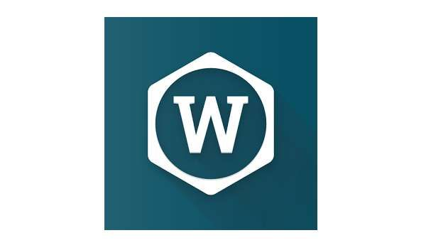 WRIO Keyboard Pro Apk - Download WRIO Keyboard Pro App for Android