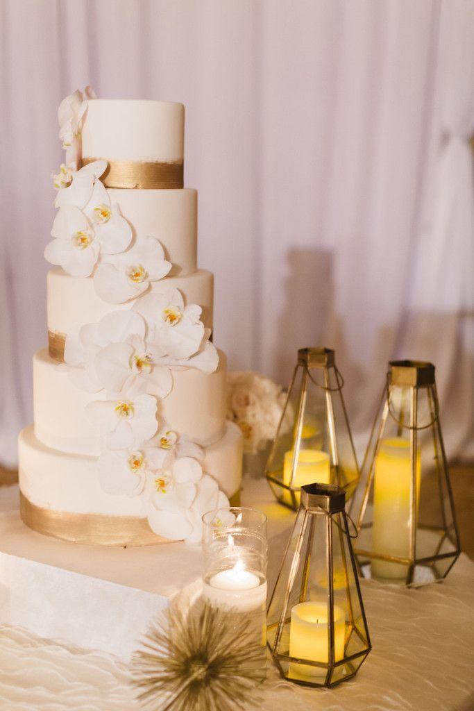Afbeeldingsresultaat voor blue rose with white orchid wedding cake