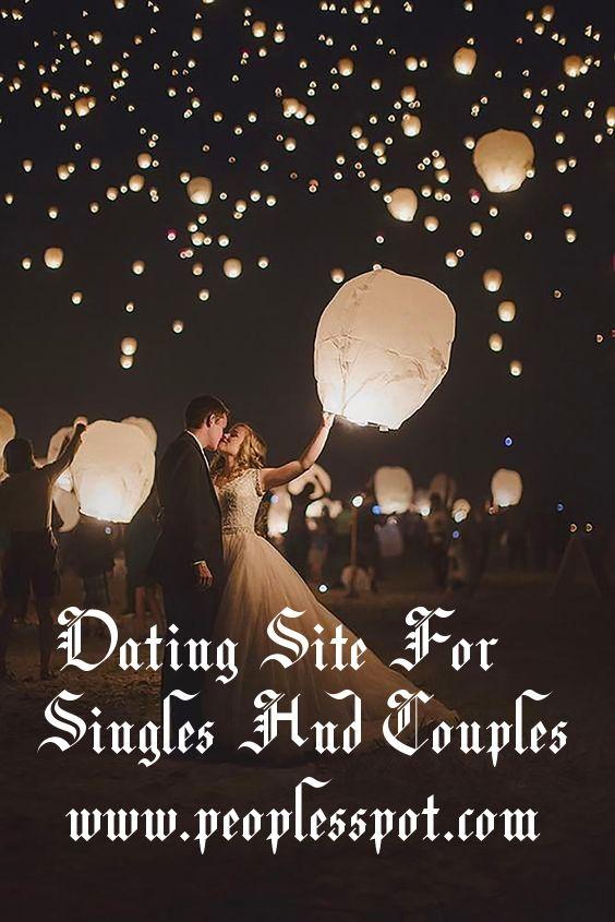 Mbti dating website