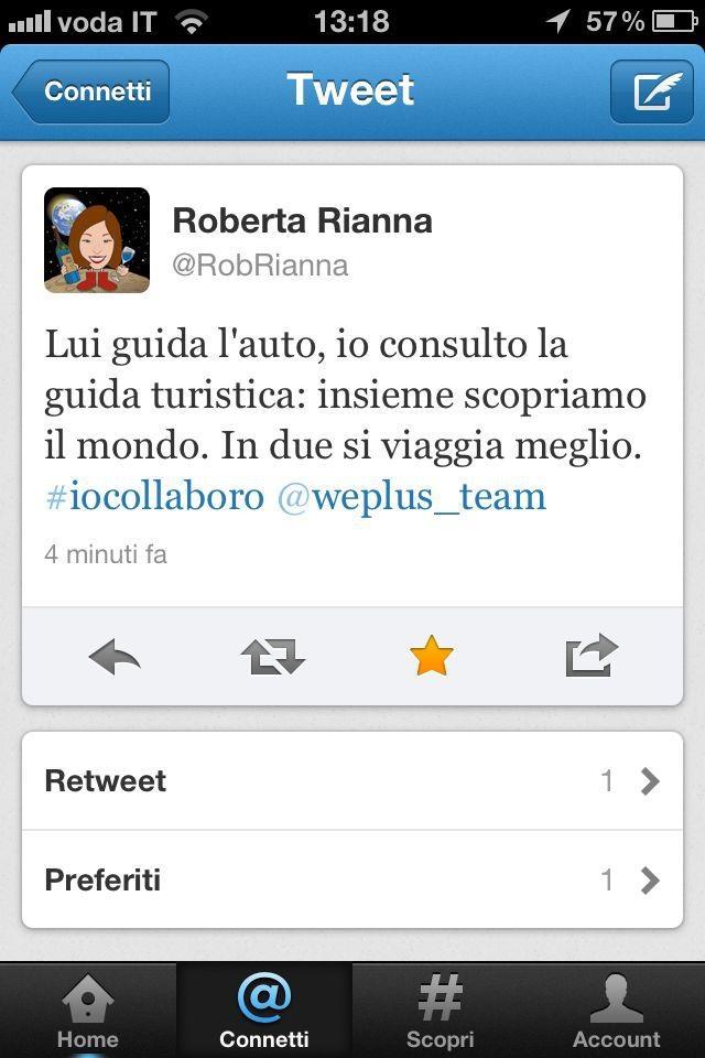@RobRianna per #iocollaboro