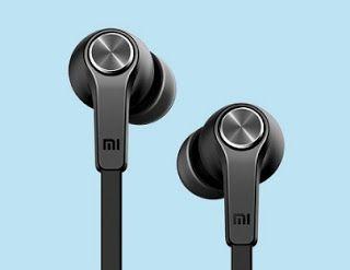 Pasar Indonesia: Headphone Murah Kualitas mantap XiaoMi Piston 3 Co...