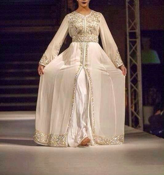 Collection caftan marocain de mariage & takchita mariée 2015 en vente sur notre boutique en ligne au prix pas cher France & Maroc