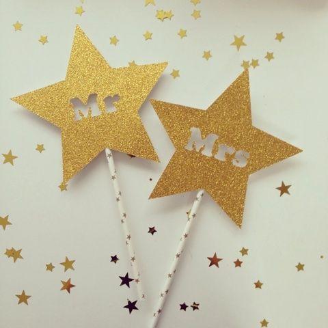 "「 nippie's DIY ""Twinkle Star""糸電話ガーランド&プロップス 」の画像|nippieのブログ|Ameba (アメーバ)"
