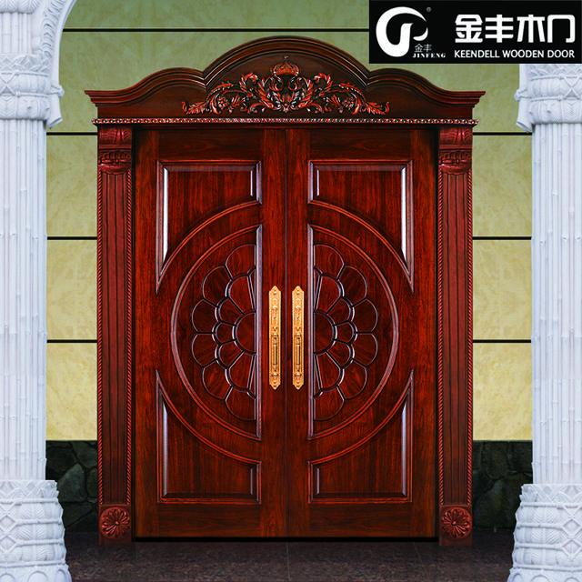 Hot Sale Exterior Entry Front Wooden Composite Main Door Designs Double Door    Buy Double Door Entry Front Wooden Door Composite Door Product on  Alibaba comBest 25  Wooden door design ideas only on Pinterest   Modern door  . Exterior Wooden Door Plans. Home Design Ideas