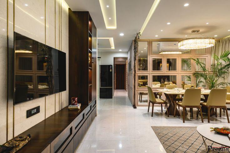 Art Deco Apartment Interior Design Apartment Interior Design