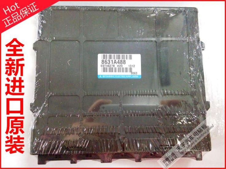 Like and Share if you want this  Free Delivery.8631A488 V73 engine ECU car engine computer board computer board     Tag a friend who would love this!     FREE Shipping Worldwide   http://olx.webdesgincompany.com/    Get it here ---> http://webdesgincompany.com/products/free-delivery-8631a488-v73-engine-ecu-car-engine-computer-board-computer-board/