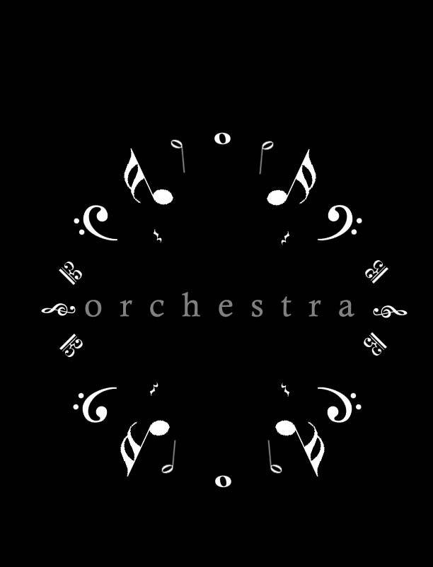 orchestrashirtbyherahktijpg 612215802 orchestra t
