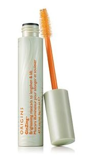 http://www.origins.co.uk/product/6405/23009/Makeup/Category/Eyes/Ginzing/Brightening-mascara-to-lengthen-lift/index.tmpl