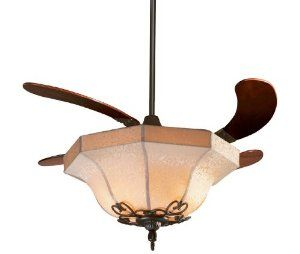 11 best Ceiling Fans & Other Cool Breeze Things images on Pinterest ...