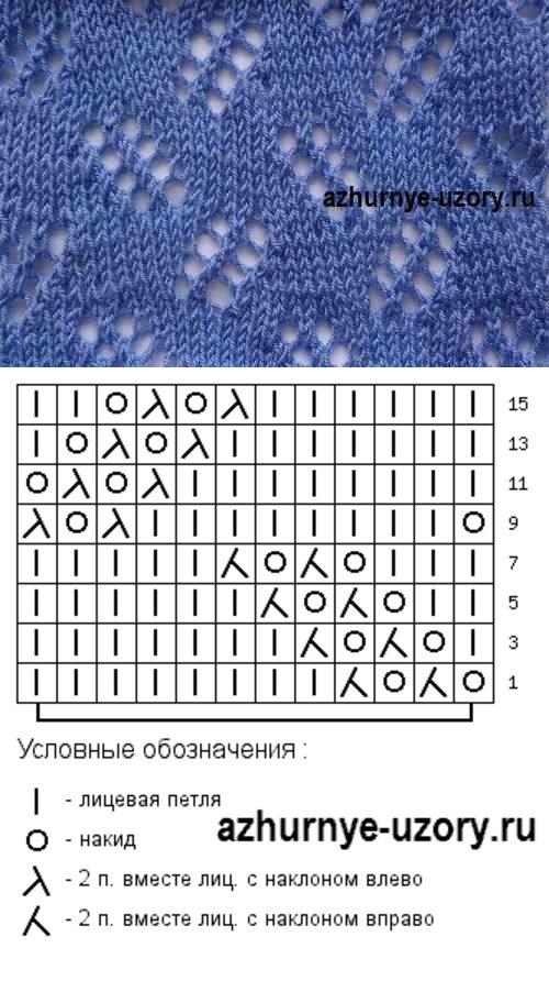 573babc6ea8422259ff9ee3028793790.jpg (500×902)