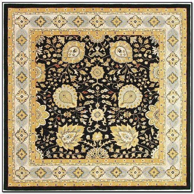 12 X 12 Area Rugs Carpet