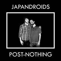 Japandroids - Google Image Result for http://f0.bcbits.com/z/26/06/2606743068-1.jpg
