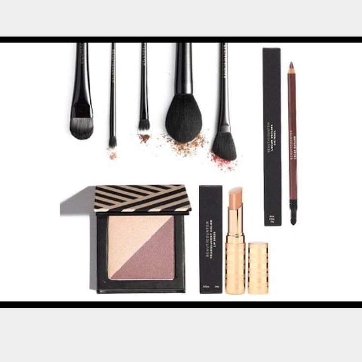 #shabbat approved eye shadows from #beautycounter Get yours www.beautycounter.com/faithhaus/