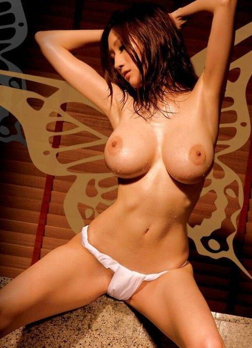Julia kyoka naked pics pity, that