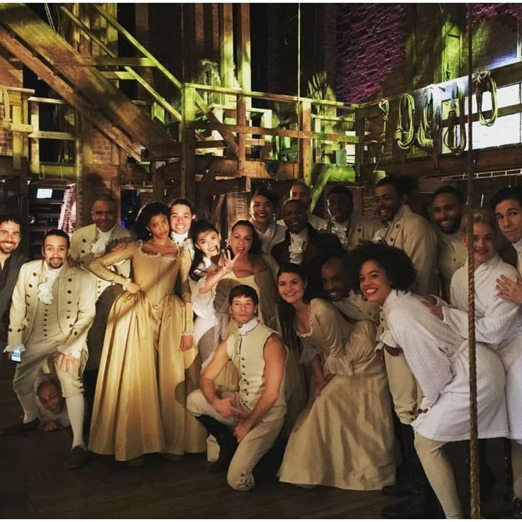 The original cast of @hamiltonmusical were just phenomenal (Tags - #broadway #westend #musical #sing #dance #act #show #hamilton #bookofmormon #wicked #legallyblonde #aladdin #phantomoftheopera #lesmiserables #anastasia #amelie #charlieandthechocolatefactory #dearevanhansen #falsettos #groundhogday #intheheights #newsies #somethingrotten #waitress #misssaigon #anewbrain )