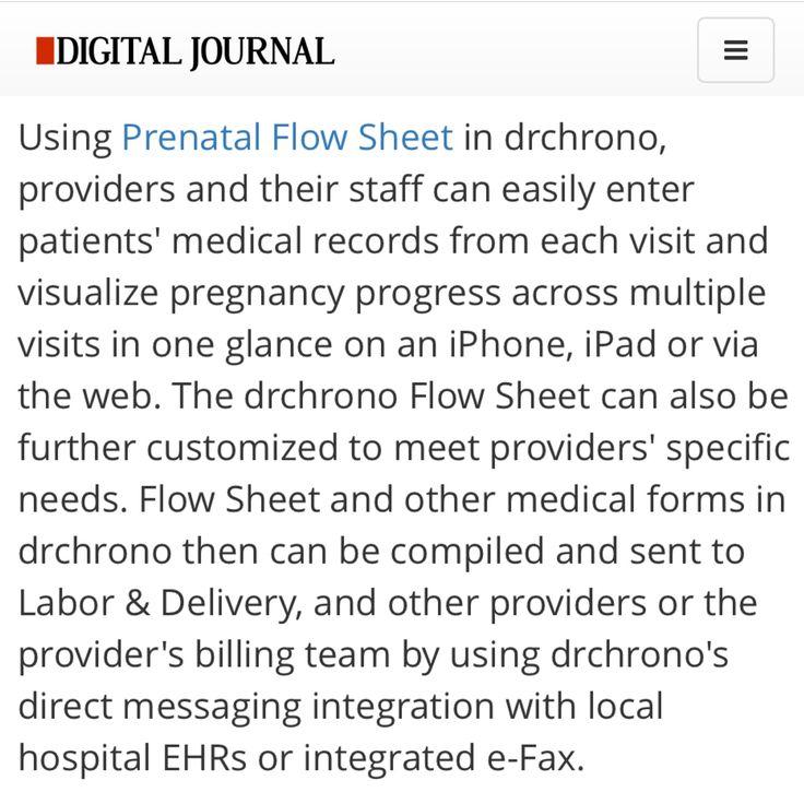 In Digital Journal http://digitaljournal.com/pr/3333789