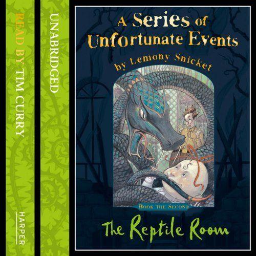 a series of unfortunate events book 6 pdf