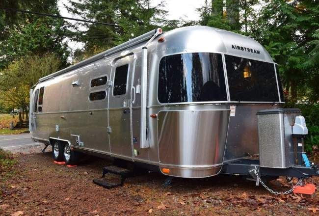 Buying an Airstream can be a big purchase. They are one of the most expensive travel trailers you can buy and they hold their value better than all other brands. Making sure you get the best price possible could save you quite a bit of money. Typically you are going to buy from a dealer or…