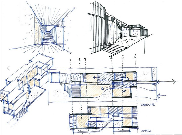 House Architecture Sketch 33 best parti diagrams images on pinterest | architecture diagrams