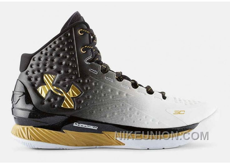 342ff524548 ... http   www.nikeunion.com sale-cheap-under- Under Armour UA Stephen Curry  B2B Back 2 Back MVP Pack Black ...