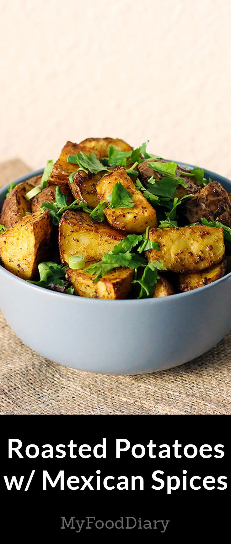 Potatoes have the reputation of being an unhealthy food, but when you remove the fat and salt often used in preparing them, their valuable nutrients have a chance to shine.