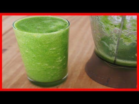 Ferva as sementes de melancia e depois tome, os resultados vão deixá-lo com a boca aberta - YouTube