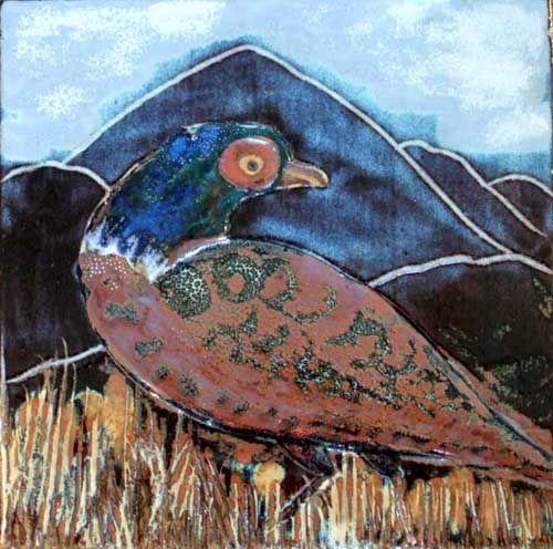 0b26c-Pheasant-Rossbeg.-8x8.jpg