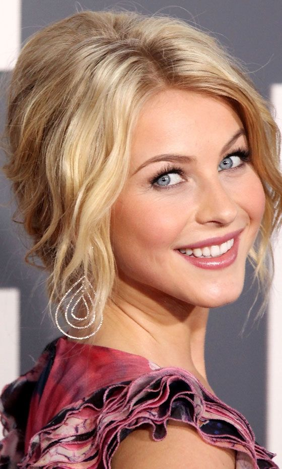 17 best images about julianne hough on pinterest photo