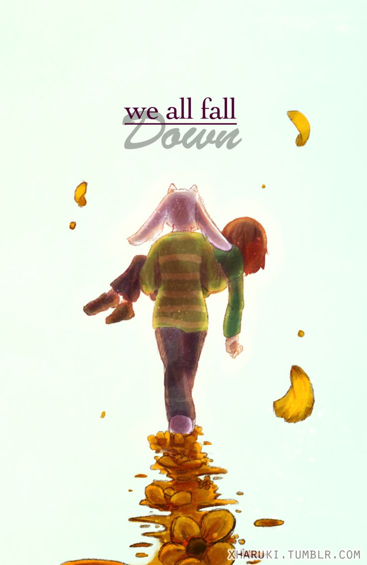 best images about undertale determination asriel dreemurr xharuki w e a l l f a l l d o w n asriel