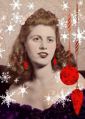 7 best paper magic group denise urban images on pinterest glee urbandigits is thrilled to present their new line of retro inspired holiday greeting cards for pmg in all target stores this holiday season m4hsunfo Gallery