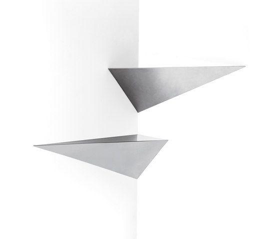 Henri by Opinion Ciatti - wall shelf