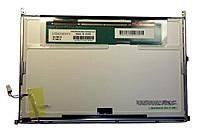 LTD121EXVV 12.1-inch (30.734 cm) LCD Screen for HP Pavilion TX1000 - WXGA - 1280 x 800 WXGA - Glossy - Wide (16:10) - Left Connect