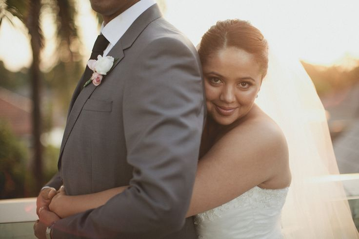 http://www.cavanaghphotography.com/gardens-on-forest-wedding/ #wedding #bride