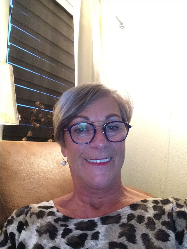 123 best Brillen images on Pinterest | Eye glasses, Glasses and ...