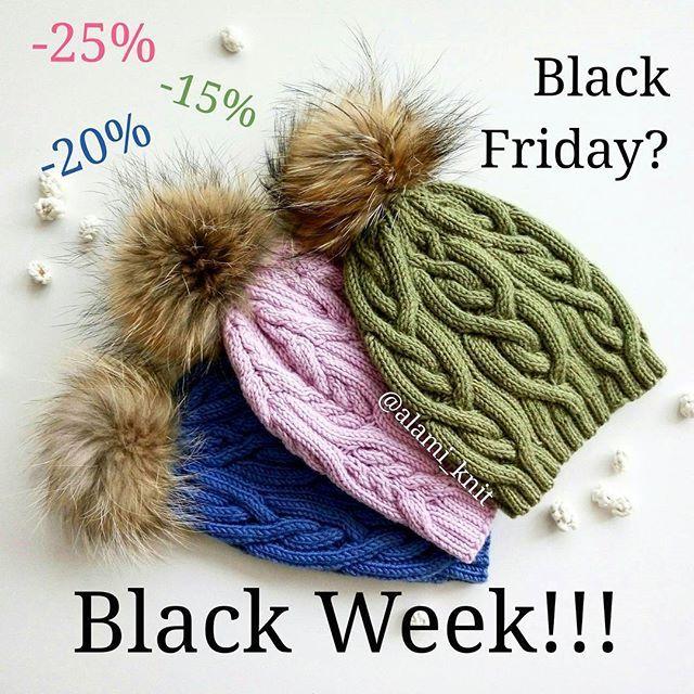 """WEBSTA @ alami_knit - ▫29▫11▫16❗❗❗Скидка 25%❗❗❗Стильные шапочки в цветах """"джинс"""", """"ice pink"""" и """"олива""""мягчайший 100% меринос (Перу)на объем 53-56 и 55-59(розовая)натуральный песец, 15см❗❗❗2025 вместо 2700 рубДля заказа пишите в direct или нажмите на кнопочку """"связаться"""" в шапке профиля▫Напоминаем вам о нашей акции, которая продлится до ▫02▫12▫16! ▫#акция#скидки#чернаяпятница#blackfriday#распродажа#розыгрыш#варежки#комплекты#familylook#фемилилук#шапка#шапочка#шарф#снуд#комплект#ша..."""