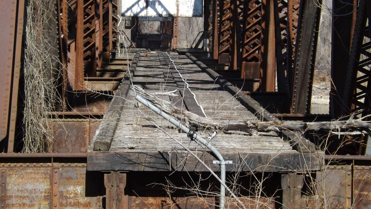 View Of The Mkt Bridge In Boonville Photo By Brian Heisler Boonville Mo Pinterest Photos
