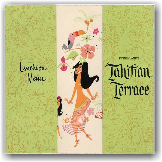 26 best vintage menus images on pinterest vintage menu for Terrace 33 makati menu