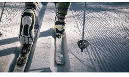 Cross-Country Ski Gear: How to Choose. Advice from REI