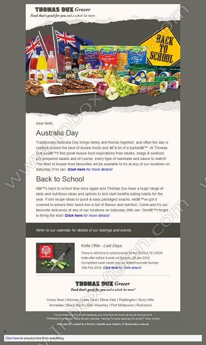 Best Email Design Back To School Images On   Email