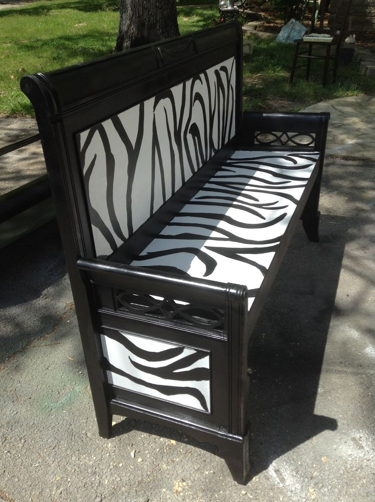 17 Best Images About Redo Redone Furniture And Them Some