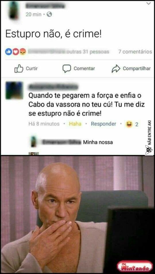 Memes Brasileiros, kpop, Memes Witzige, wahre, lustige Tiere, Memes, Dank, Meme …  – Memes Mexicanos