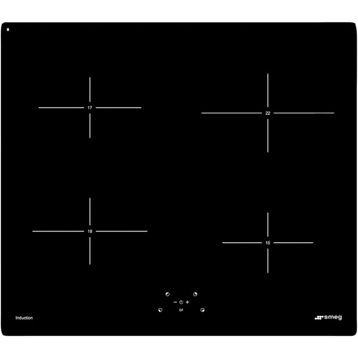 Shop Online for Smeg PIP264B-1 Smeg 60cm Induction Cooktop and more at The Good Guys. Grab a bargain from Australia's leading home appliance store.